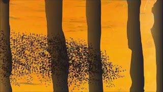 Tema pertenecente ó álbum LUAS DE AOUTUBRO E AGOSTO de GUADI GALEGO. Video realizato por O TERSER HOME.