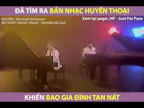 Bài hát khiến bao gia đình Việt Nam tan cửa nát nhà - Thời lượng: 3 phút, 5 giây.