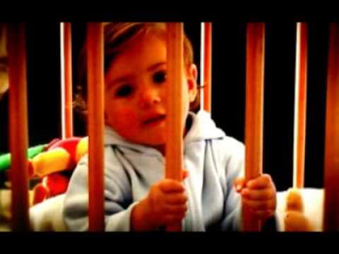 Profilo - 2002 yılında Rafineri tarafından yapılmış Aziz Üstel'in oynadığı reklam filmi.