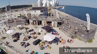 Aarhus Denmark  city pictures gallery : Summer 2014, Aarhus Denmark. Filmed with drone. Watch in 1080p