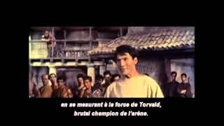 Nonton Barabbas Trailer 1961 R Fleischer Film Subtitle Indonesia Streaming Movie Download
