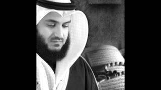 Sheikh Mishary Al Afasy Nasheed 2012 Umar Al Farooq نشيدة عمر الفاروق No Music