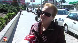 #LaVozdelaCalle: ¿Qué propuestas lanzaría a los políticos para las elecciones municipales?
