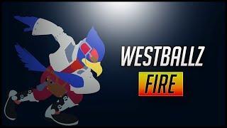 WestBallz: Fire (Combo Video)