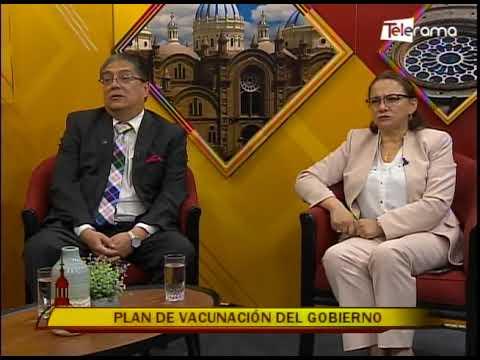 Cuenca Desde Adentro Programa #58