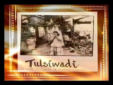 1992 Mumbai Hindu Muslim Riots
