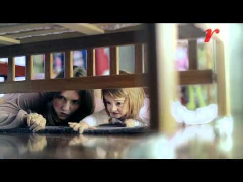 Lojas Renner | Filhos Crescem