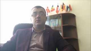 Адвокат по возврату депозитных вкладов крымчан