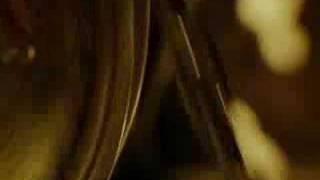Deftones - Teething (from The Crow movie)