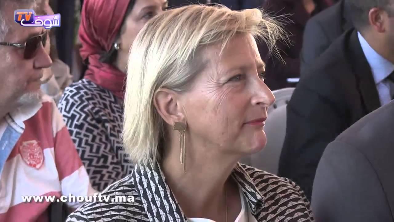برستيجيا توقع برتوكول اتفاق مع إحدى كبريات الجامعات بالعالم | مال و أعمال