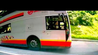 Nonton 27jul2018 get fingered from smrt bus service 972 driver if you do not give way ngee ann city Film Subtitle Indonesia Streaming Movie Download
