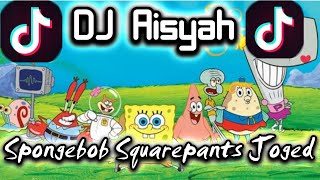Video Spongebob Squarepants Joget DJ Aisyah Jatuh Cinta Pada Jamila Lucu!!! By Gamer Kita MP3, 3GP, MP4, WEBM, AVI, FLV November 2018