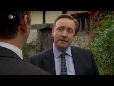 Inspector Barnaby - Gesegnet sei die Braut - Staffel 14, Folge 03 (ganzer Film deutsch)