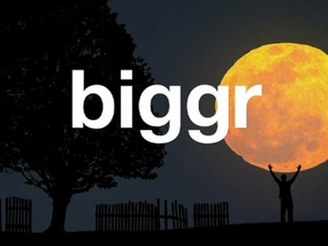 "Flickr is now ""Biggr"" and More ""Spectaculr"" – Offers 1 Terabyte of Free Storage"
