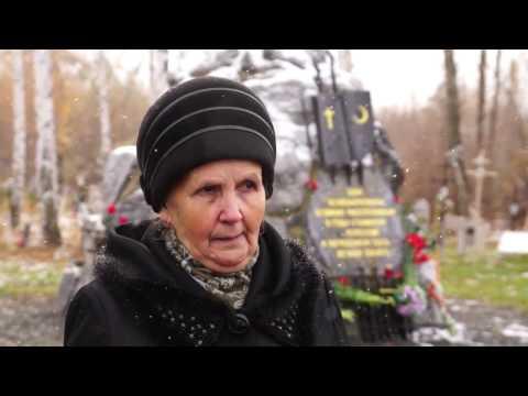 Тема выпуска: «Мученики, исповедники, подвижники благочестия Оренбуржья»