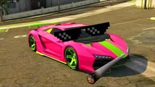 GTA V Turn Down For What #32 ( GTA 5 Funny Moments Videos Compilation )