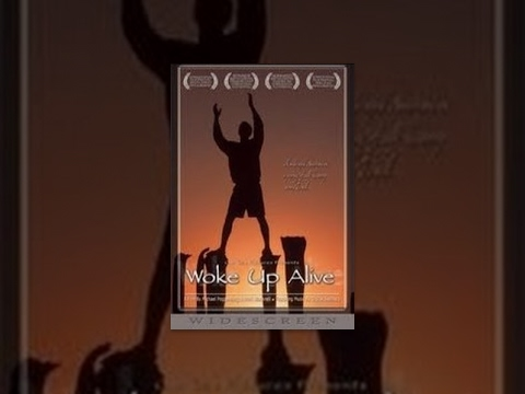 middle east - A must see movie for those interested in freedom in the Middle East. Have the courage to go inside of Israel and see who really lives there. If you have strong feelings about Israel, this is...