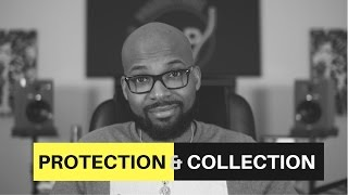 Music Licensing: Protection & Collection