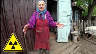 Video Return To The Belarus Chernobyl Zone...With Shopping Bags 🇧🇾 MP3, 3GP, MP4, WEBM, AVI, FLV Mei 2019