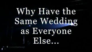 Maritimes Best Wedding DJ & Videography! Find Out Why! by Medical Marijuana Review Show