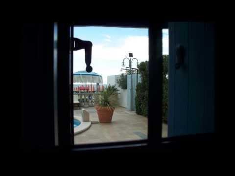 Hotel Casa Bianca al Mare Jesolo - Basic Room