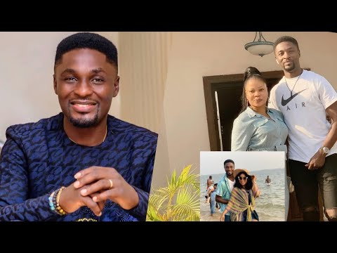 WATCH Yoruba Actor Adeniyi Johnson Wife And Things You Never Knew