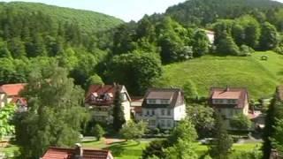 Bad Grund Germany  City new picture : Bad Grund im Harz