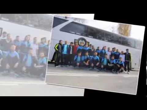 Yeni Malatyaspor Foto Slayt 1