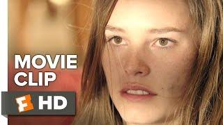 Nonton Martyrs Movie CLIP - Did You Kill Them? (2016) - Kate Burton Movie HD Film Subtitle Indonesia Streaming Movie Download