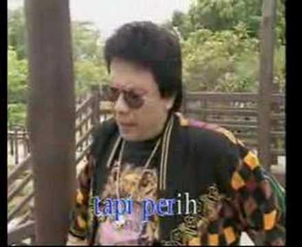 Download Lagu CINTA ABADI - BENNY PANJAITAN Music Video