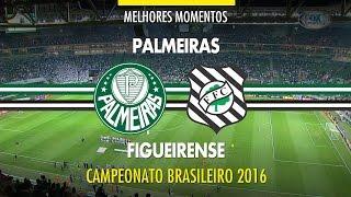 Siga - http://twitter.com/sovideoemhd Curta - http://facebook.com/sovideoemhd CAMPEONATO BRASILEIRO CHEVROLET 2016...