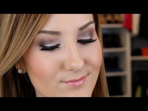 beaute Ma semaine sur You Tube [57] maquillage