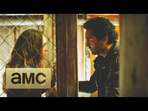 Fear the Walking Dead 2.05 (Preview)