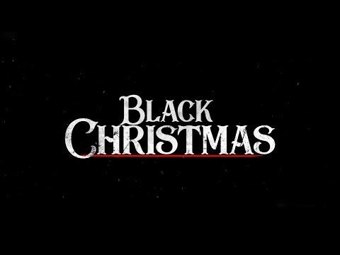 Black Christmas (1974) Modernized Trailer