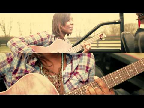 Download Jamie Grace - Hold Me featuring tobyMac (Official Music Video) HD Video