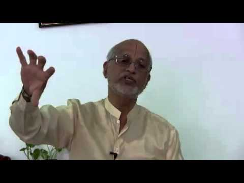 Intro to Vedanta (15) - Dispassion & other Disciplines
