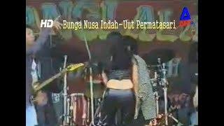 Bunga Nusa Indah Uut Permatasari-Om Bianglala Lawas Classic