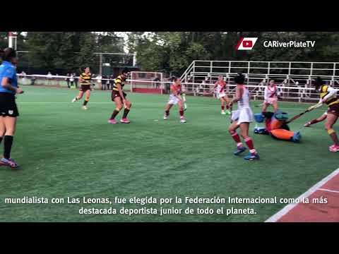 Resumen Polideportivo (23/02/2019)