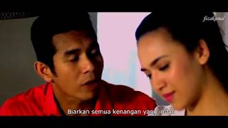 Lirik  Ismail Izzani   Demi Kita  Tribute Pergilah Cinta