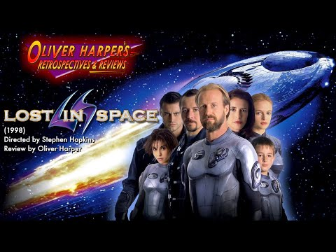 Lost in Space (1998) Retrospective / Review
