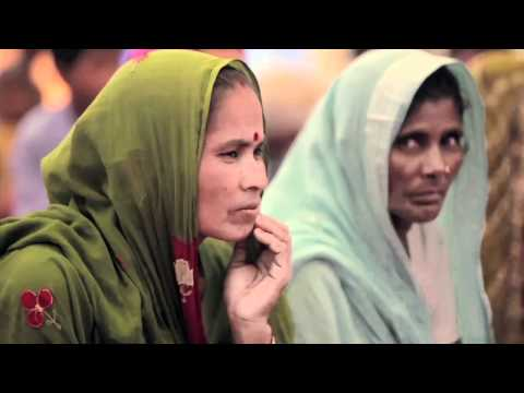 Documentary Film on Gendercide (Female Feticide and Infanticide)