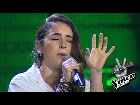 one day - בלעדי! צפו באודישן מלא לפני כולם! The Voice ישראל עונה 3! במי מהמנטורים תבחר תמר? צפו עכשיו להצטרפות לערוץ: http://bit.ly/1iw6OgN לאתר הרשמי שלנו: http://res...