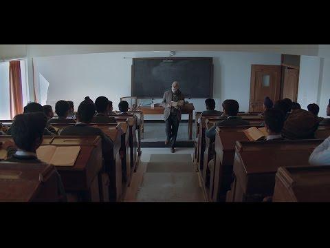 Visa-A teacher and student's #KindnessIsCashless story - Visa