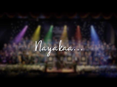 Nayaka Jeevadhayaka....