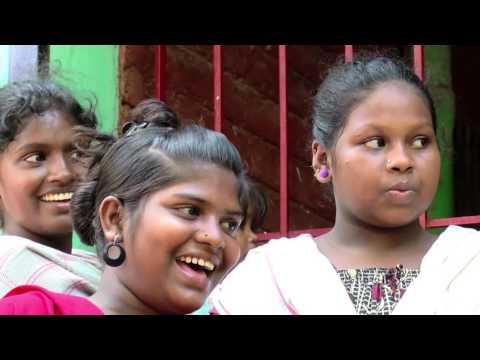 Video Chennai Gana - டண்டணக்கா டண்டணக்கா உனக்குடி... - Red Pix Gana - By Gana Michael download in MP3, 3GP, MP4, WEBM, AVI, FLV January 2017