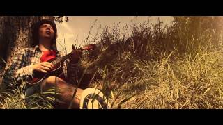 Video Milan Matoušek - Jako veš