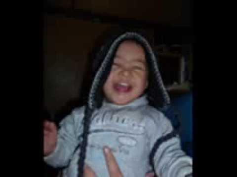 Ver vídeoDía Mundial del Síndrome de Down