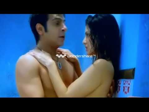 Video Feeling XXX tremely HOT Ragini MMS 2 Sunny Leone Bathroom SEX Scene Hot & Sexy ADULT Video 2014 HD download in MP3, 3GP, MP4, WEBM, AVI, FLV January 2017