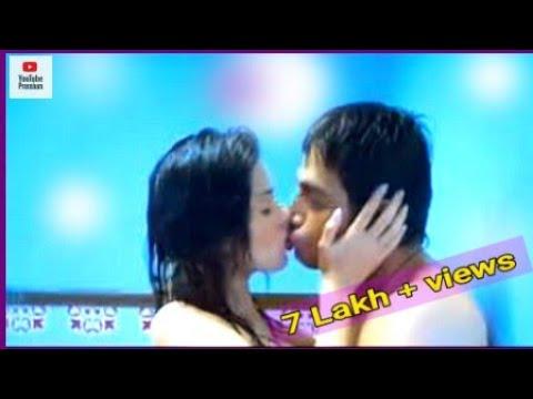 Video Feeling XXX tremely HOT Ragini MMS 2 Sunny Leone Bathroom SEX Scene Hot & Sexy ADULT Video 2014 HD download in MP3, 3GP, MP4, WEBM, AVI, FLV January 2017
