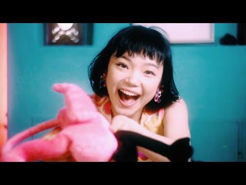 , title : 'Helsinki Lambda Club – PIZZASHAKE(Official Video)'